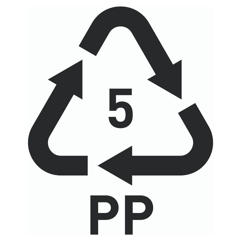PP5 symbol